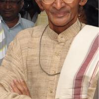 Mudigonda  Subrahmanyam's Online Memorial Photo