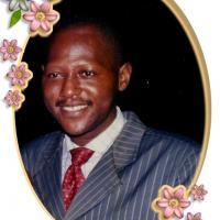 Muyiwa Craig