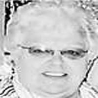 Nancy Hart's Online Memorial Photo