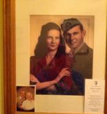 patricia hayston's Online Memorial Photo