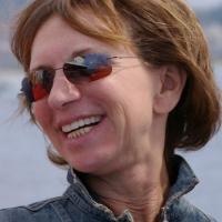 Patty Abramson
