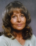 Pauline Jansen Ketelaars's Online Memorial Photo