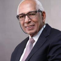 Peter Galanos