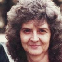 Phyllis Christian