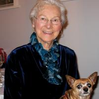 Pina Doane's Online Memorial Photo