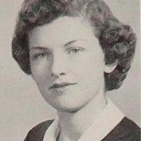 Regina Shillitto