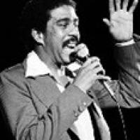 Richard Pryor's Online Memorial Photo