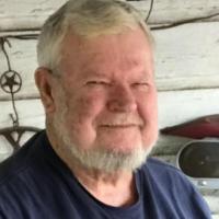 Richard Swartz's Online Memorial Photo