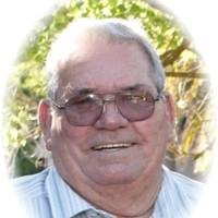 Richard White's Online Memorial Photo