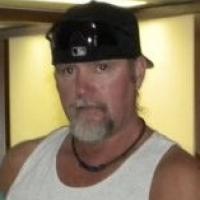 Rick Flower's Online Memorial Photo