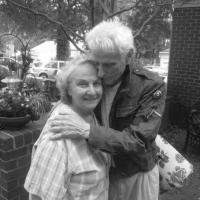 Rita McFatridge's Online Memorial Photo