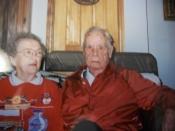 Robert Baugh's Online Memorial Photo