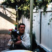 Robert Miceli's Online Memorial Photo