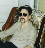 Roger King's Online Memorial Photo