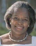 Rosa ParkerJones's Online Memorial Photo