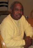 Rosial Jones's Online Memorial Photo