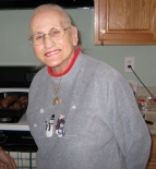 Ruth Grieco's Online Memorial Photo