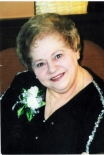Ruth Schlager's Online Memorial Photo