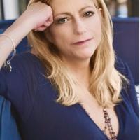 Sabrina Kershner Evans