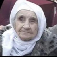 Sadeeqa Raoof