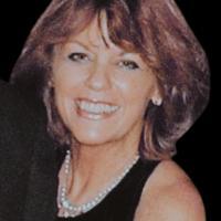 Sally Love DiLodovico