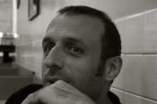 Shmul Zuckerman's Online Memorial Photo