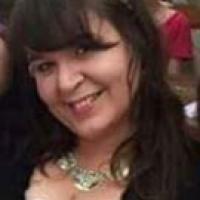 Sandra Marie Hadley's Online Memorial Photo