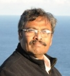 Sanjeev Kanchan's Online Memorial Photo