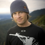 Shane McConkey's Online Memorial Photo