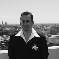 Shayne Norton's Online Memorial Photo