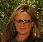 Shelly Sedberry's Online Memorial Photo