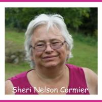 Sheri Cormier's Online Memorial Photo