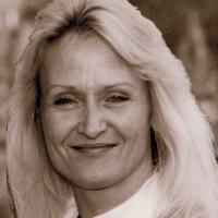 Sherri McKinley