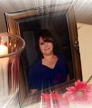 Sherry Bennett Mercer's Online Memorial Photo