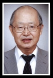 Shunichi Kato's Online Memorial Photo