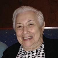 Sondra Grace Schmerler