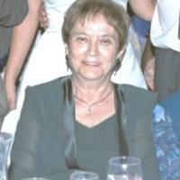 Sonya Lubovich