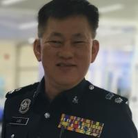 SoonAun Loo's Online Memorial Photo