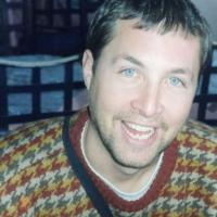 Steven Jacoby