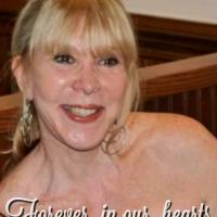 Susan Irpino's Online Memorial Photo