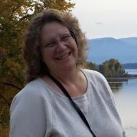 Teresa Mooney