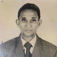 Tito A Nunez