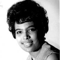Antoinette Bruce