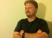 Trent Glenn's Online Memorial Photo