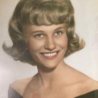Vicki Petrone's Online Memorial Photo