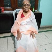 Vineeta Ganguly