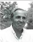 Walter Stumpf's Online Memorial Photo