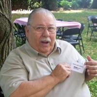 Walter W Hahn's Online Memorial Photo