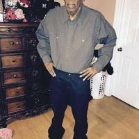 Wayne Davis's Online Memorial Photo
