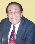 Wilmer Heceta's Online Memorial Photo